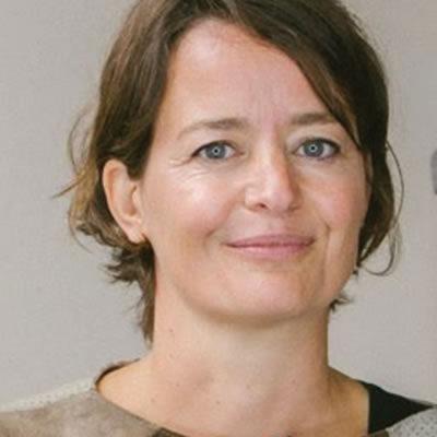 Martine Stig