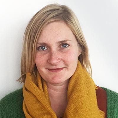 Marleen Sleeuwits