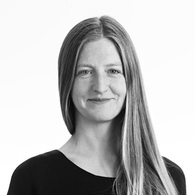 Ann-Christin Bertrand